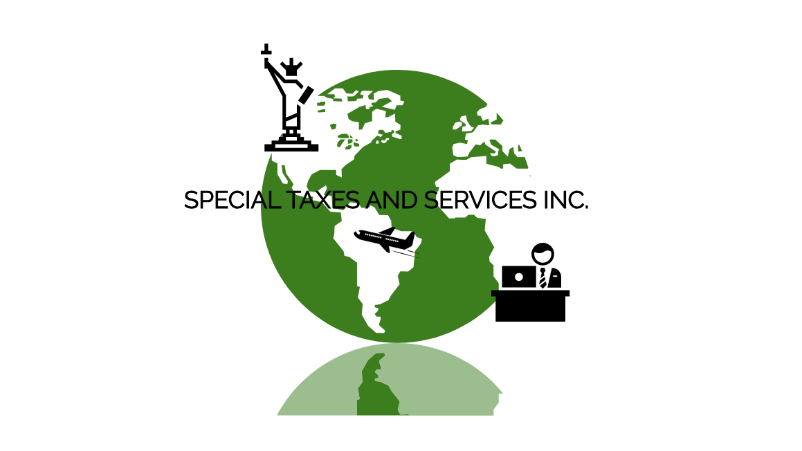 Special Taxes & Services